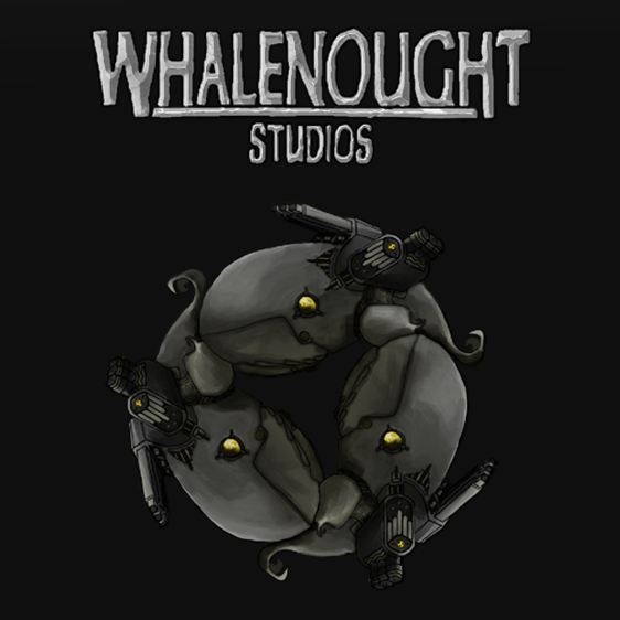 Whalenought Studios Logo.png