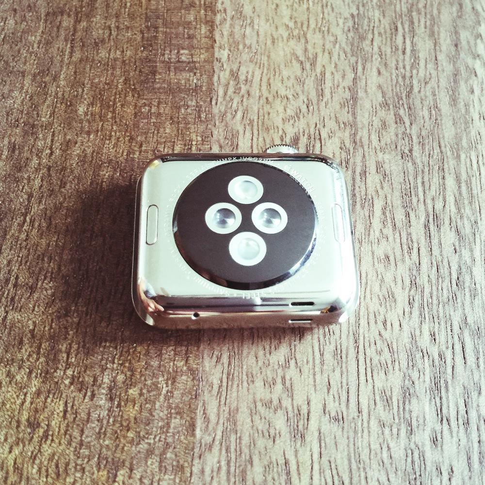back-of-apple-watch