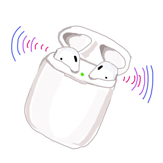 airpods-illustrated-drawing.png