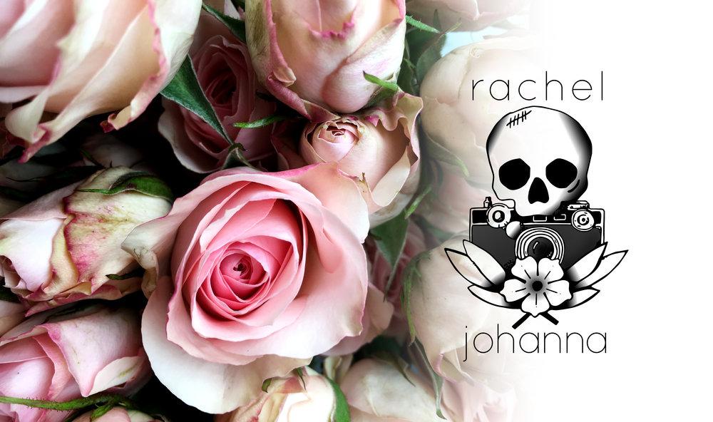 roseyheader.jpg