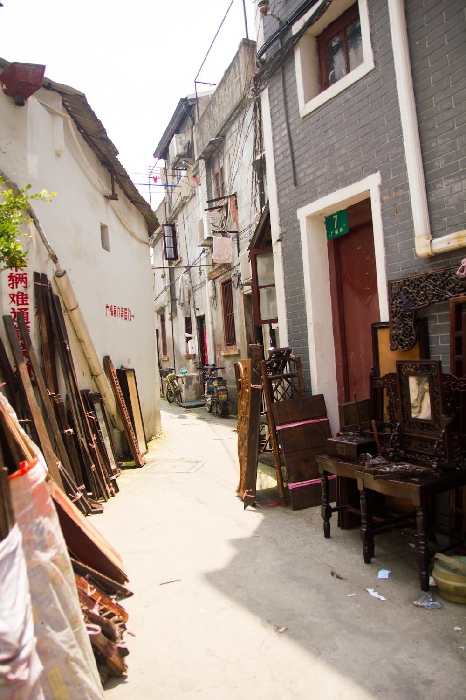 china_017_120629.jpg