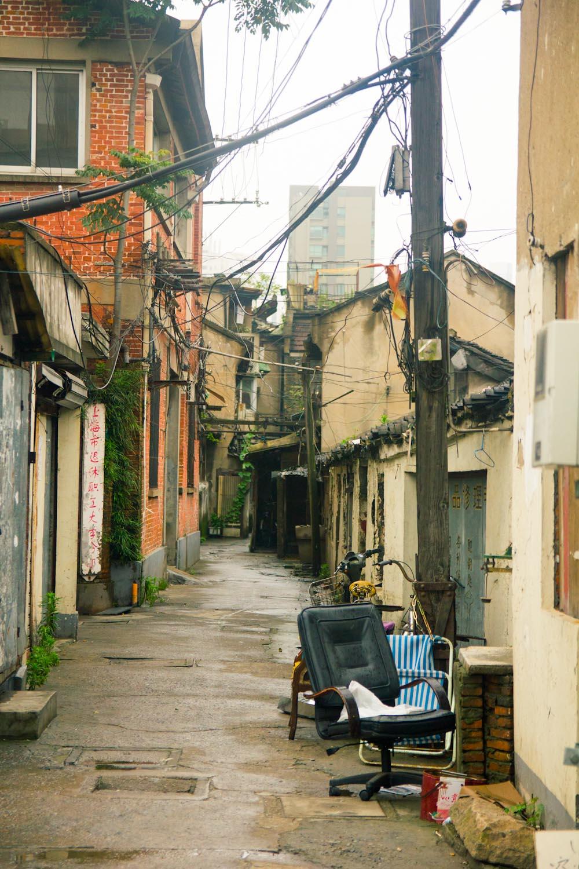 china_003_120627.jpg