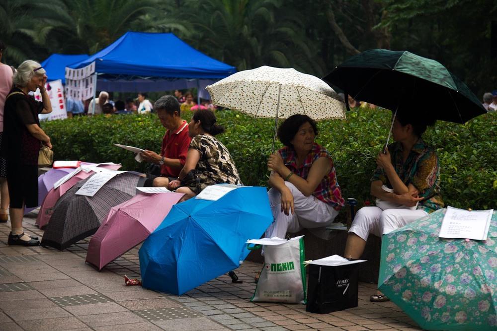 china_021_120630.jpg