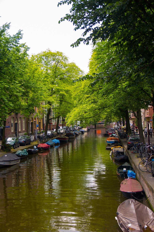 amsterdam_017_120704.jpg