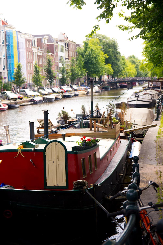 amsterdam_015_120704.jpg