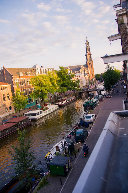 amsterdam_008_120702.jpg