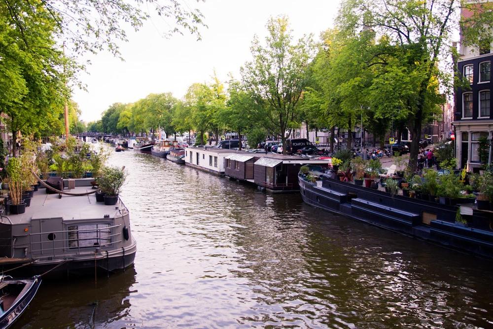 amsterdam_007_120702.jpg