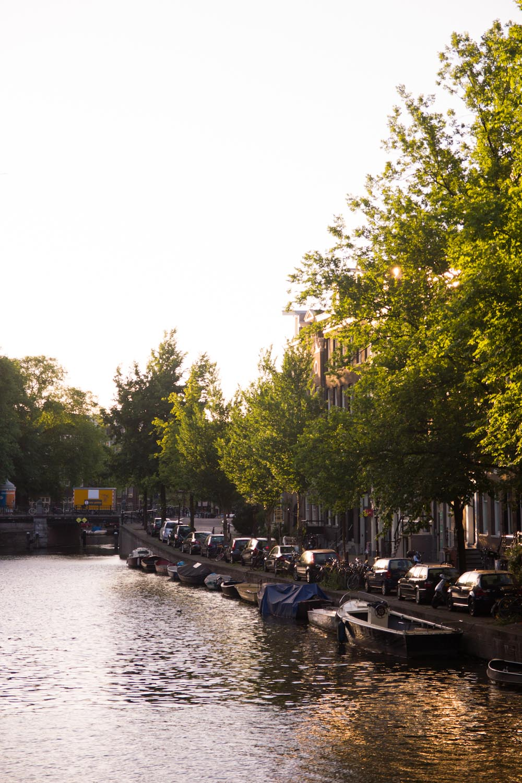 amsterdam_001_120701.jpg