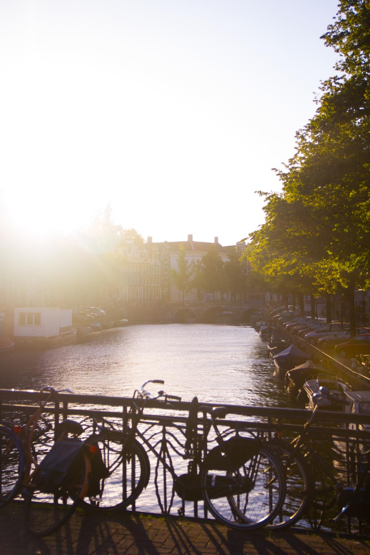 amsterdam_002_120701.jpg
