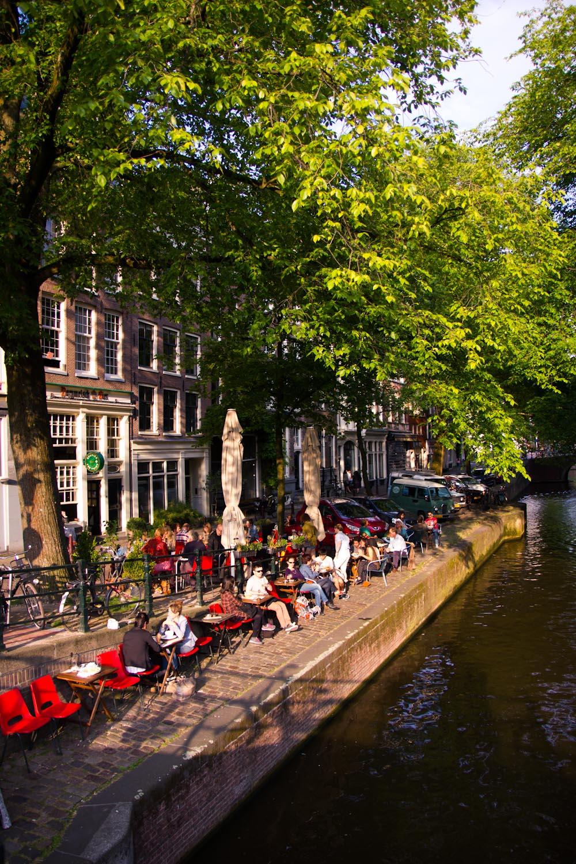 amsterdam_005_120702.jpg