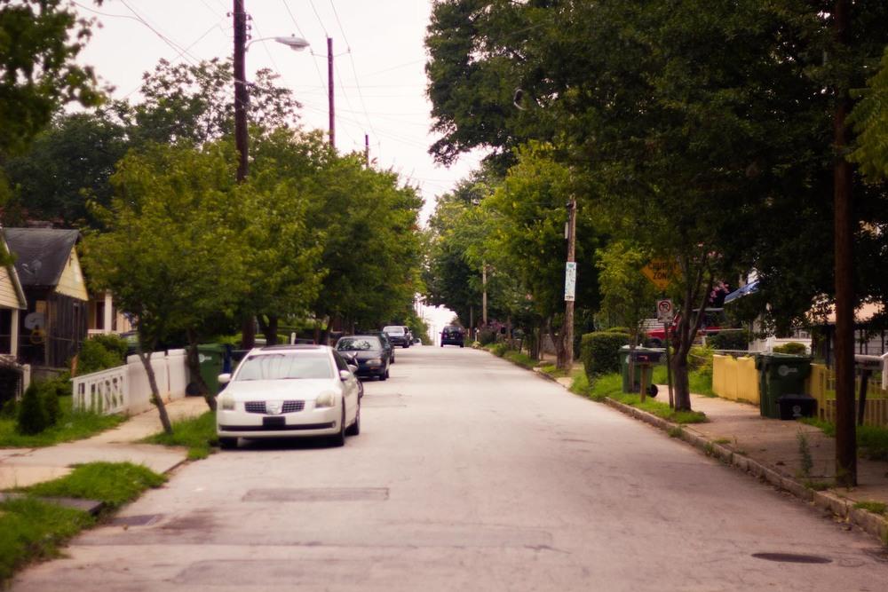 ATL Neighborhood