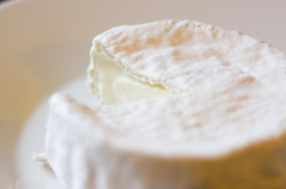 brodo_cheese-noodles_2667.jpg