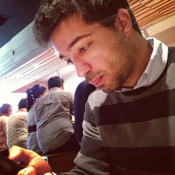 Lunch_with__nourmalaeb.jpg