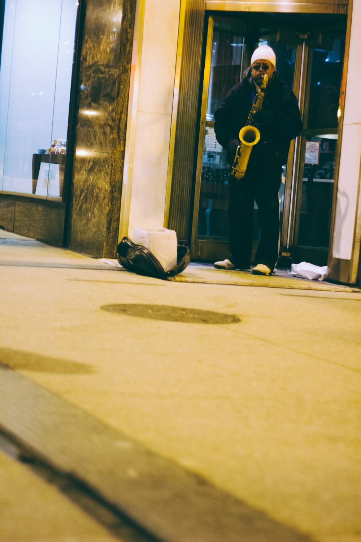 chicago__026.jpg