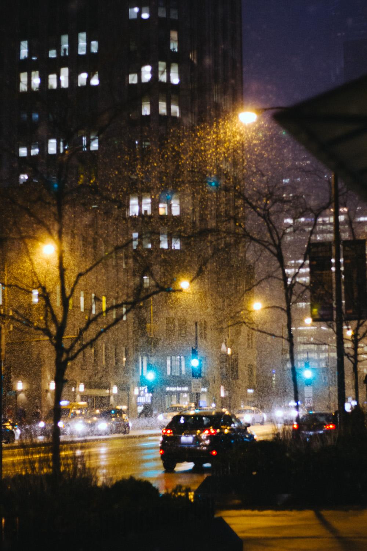 chicago__054.jpg