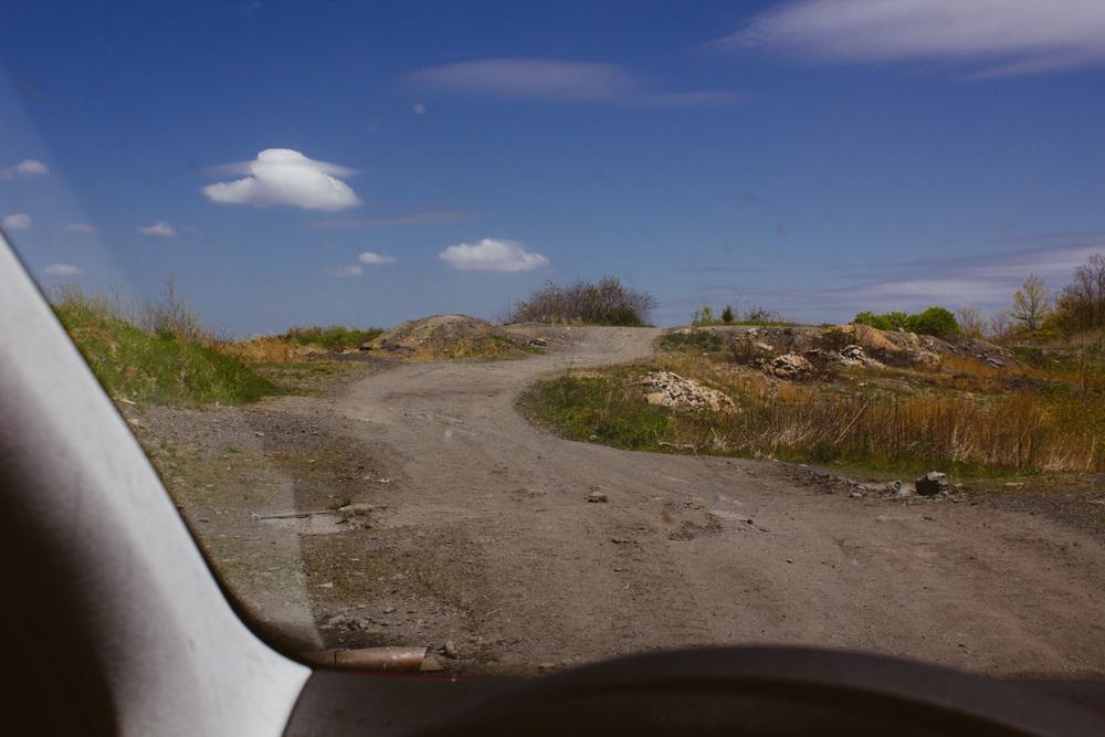 roadtrip_day1__006.jpg