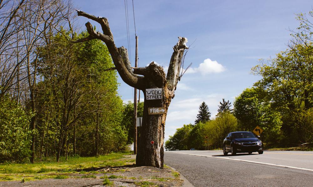 roadtrip_day1__012.jpg