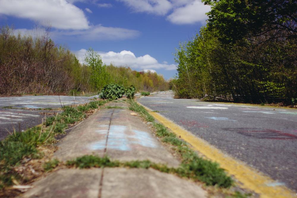 roadtrip_day1__010.jpg