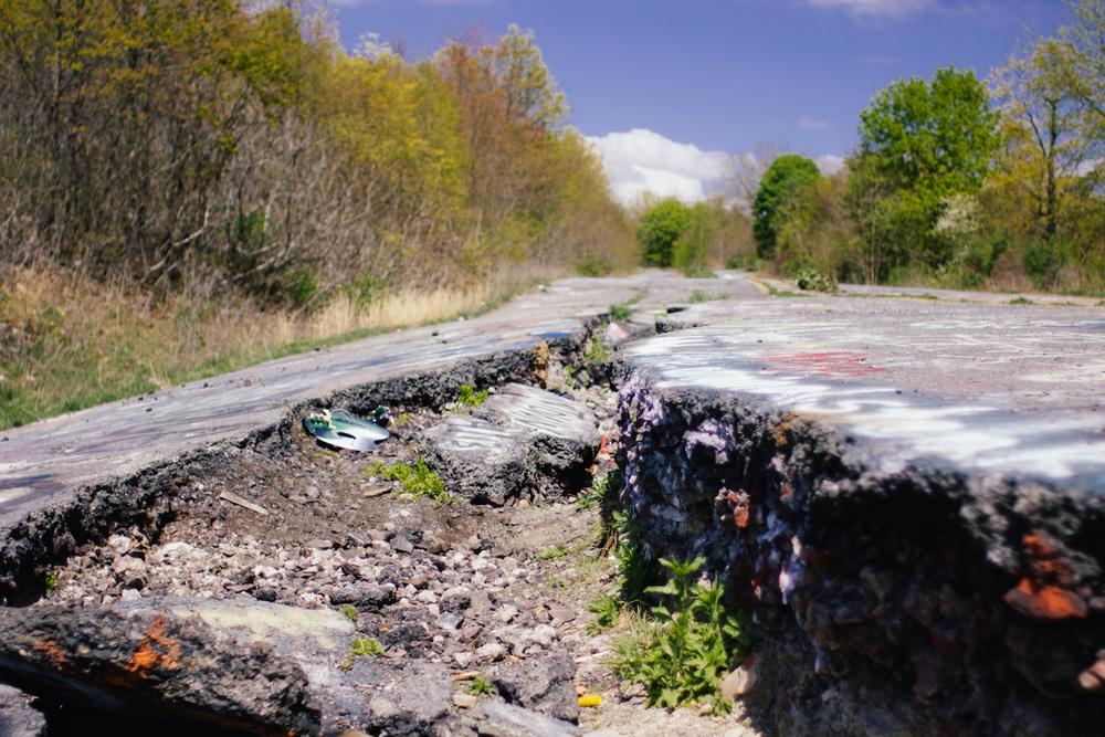 roadtrip_day1__011.jpg