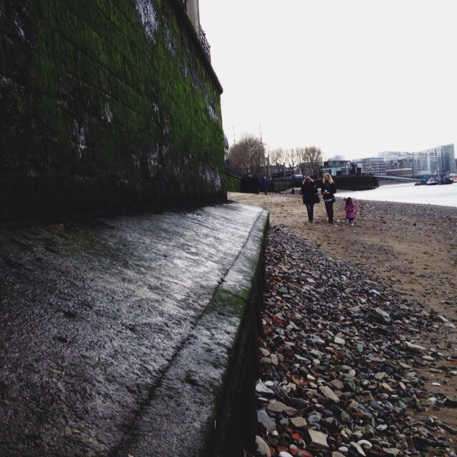 Coastal_jaunt__vscocam__fieldseries.jpg