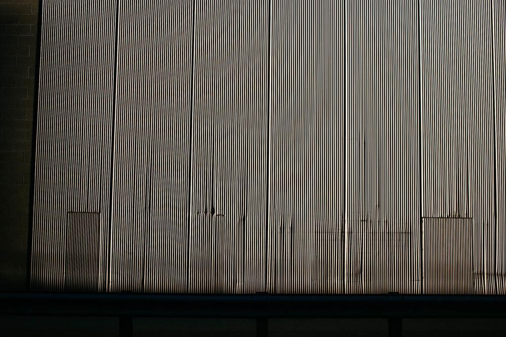 brodo_2014-10-04_141004_15.jpg