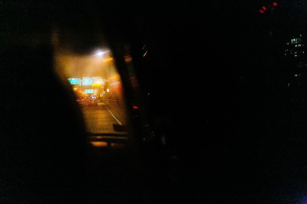 brodo_2015-06-04_150604_026.jpg