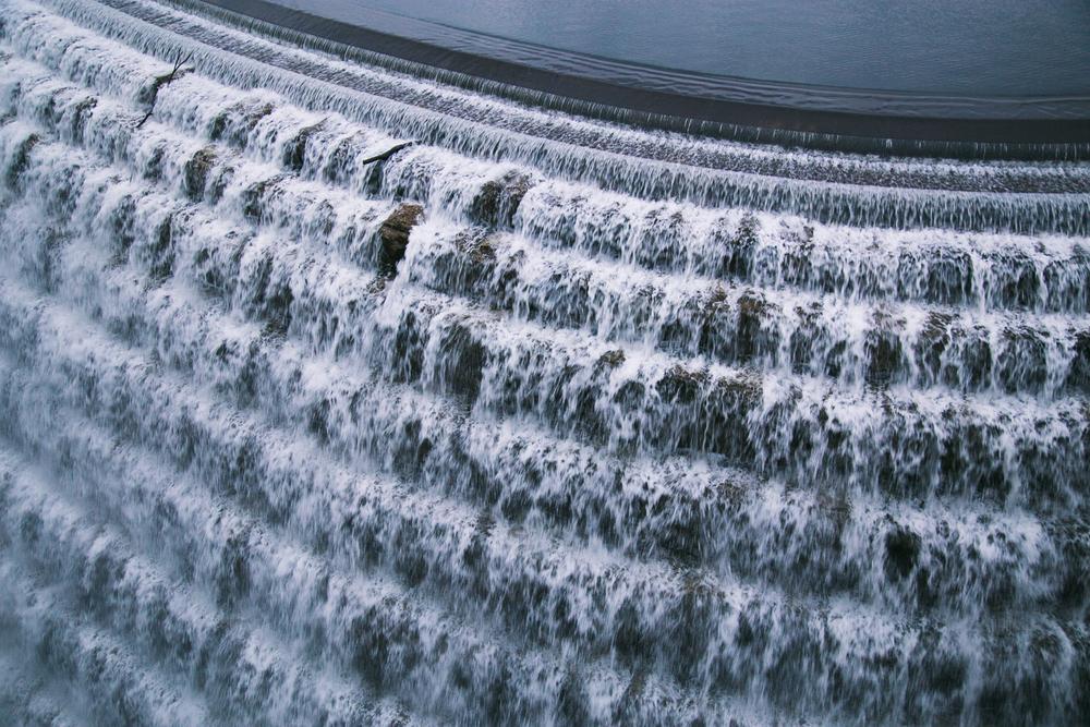 brodo_cronton-dam_160102_009.jpg
