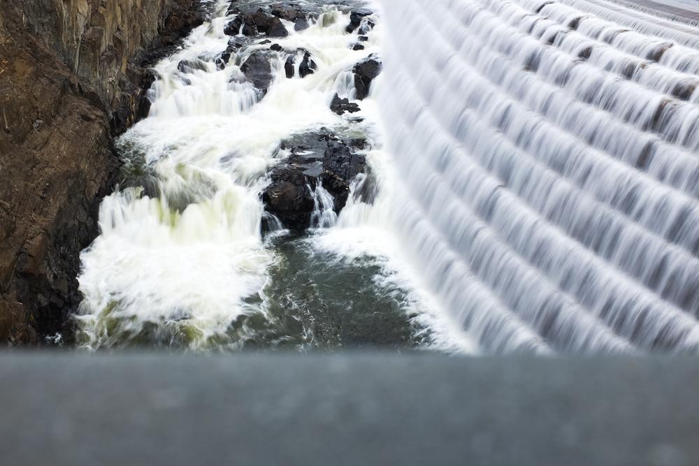 brodo_croton-dam-2_160313_006.jpg
