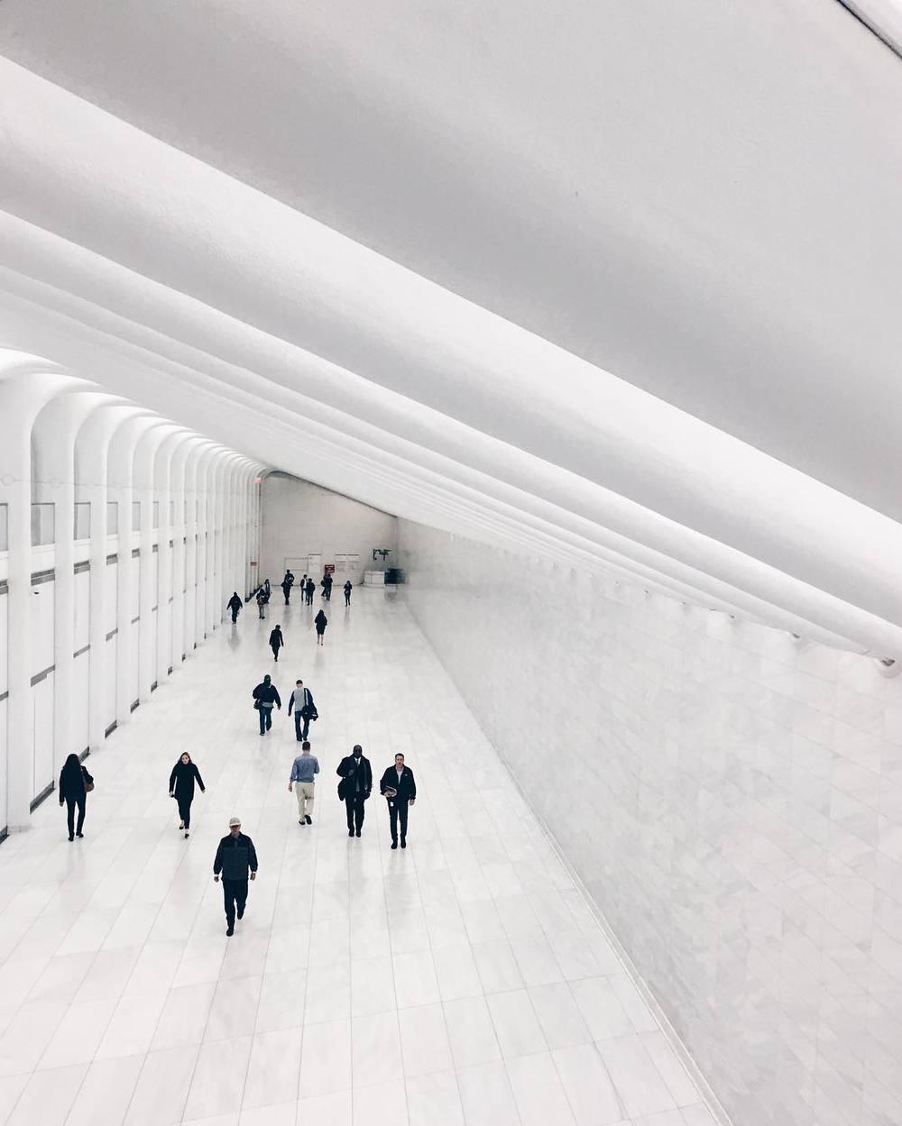 Corridor__vscocam__worldtradecenter__oculus.jpg