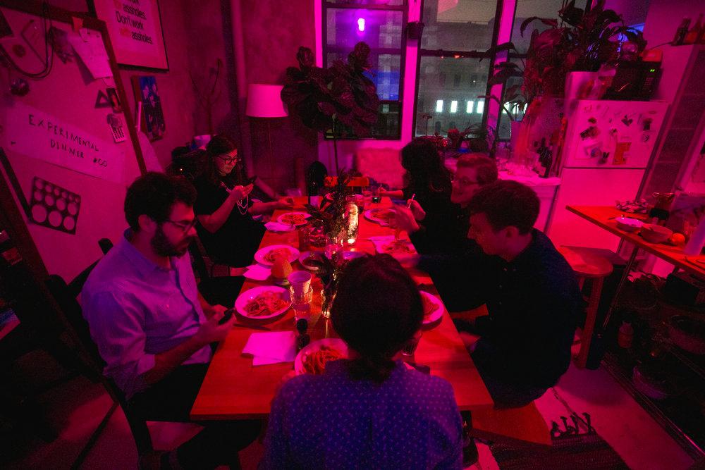 brodo_dinner00_161231_018.jpg