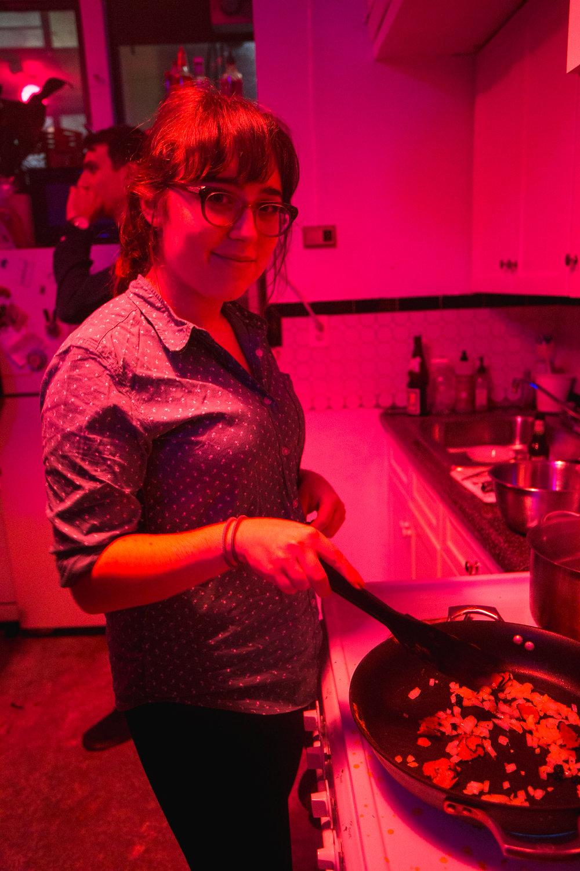 brodo_dinner00_161231_021.jpg