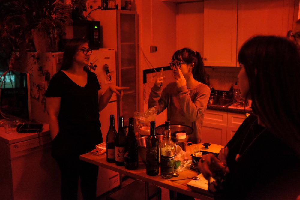 brodo_dinner01_170205_022.jpg