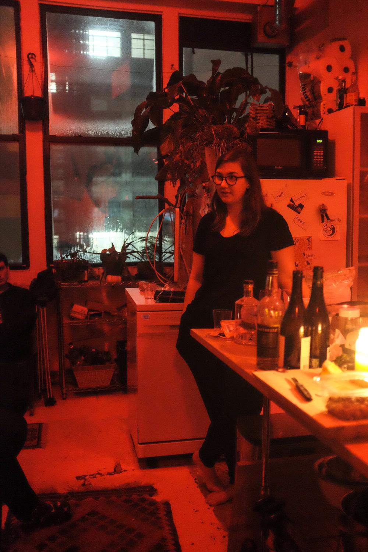 brodo_dinner01_170205_019.jpg