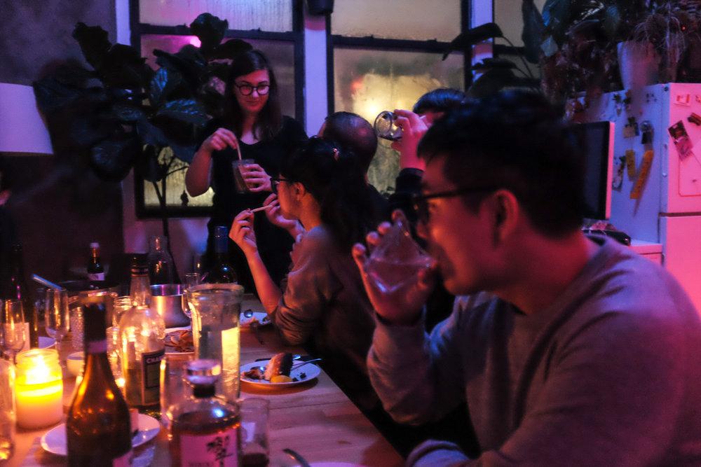 brodo_dinner01_170204_003.jpg