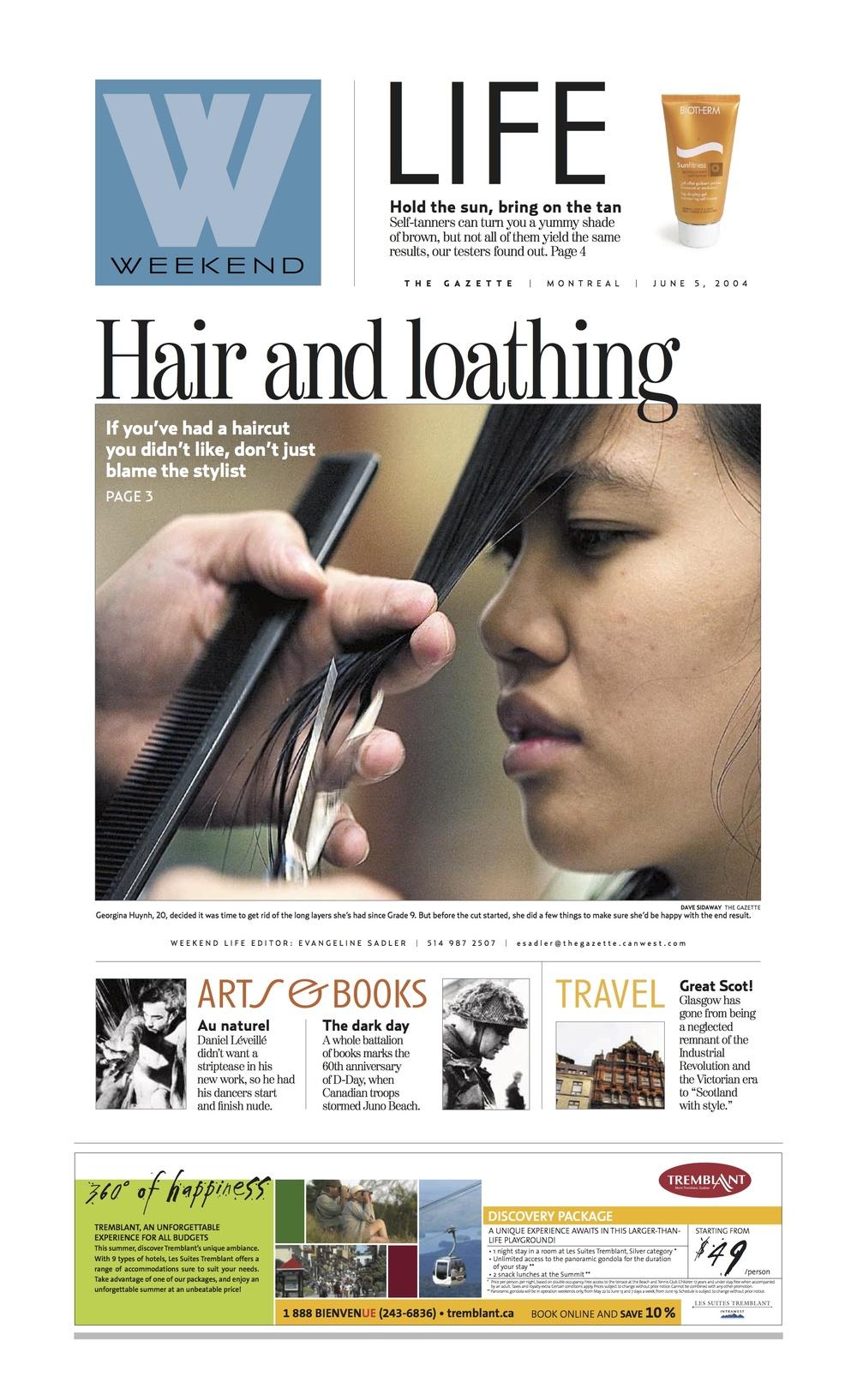 HairStory1.jpg