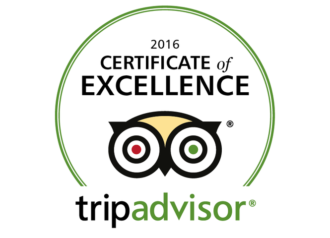 Tripadvisor-Certificate-of-Excellence-2016.png