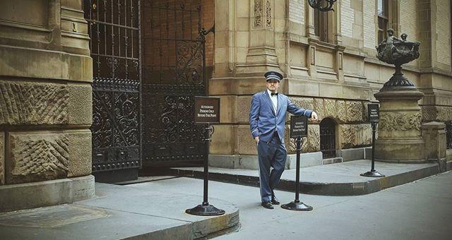 RIP John Lennon #nyc