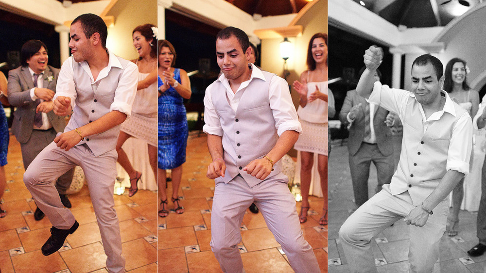 Gangnam Style anyone?