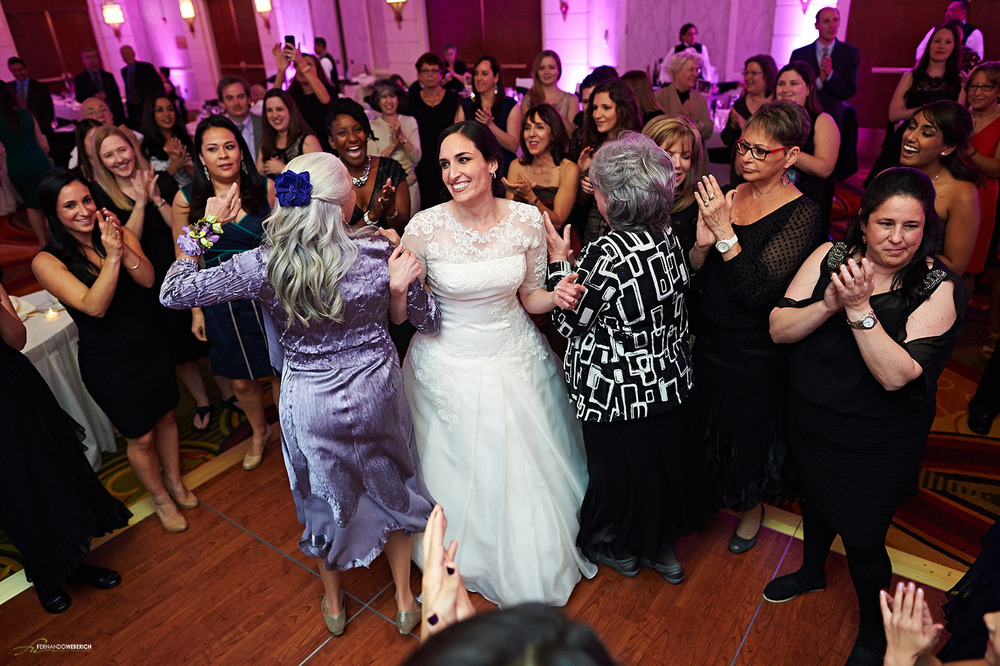 Dancing and celebrating is one of the most important part of the wedding. If you would like to have lots of photos of the celebrations, make sure you hire a photographer that shoots a lot of candid moments, hire a Houston Wedding Photographer that shoots photo journalistic style.