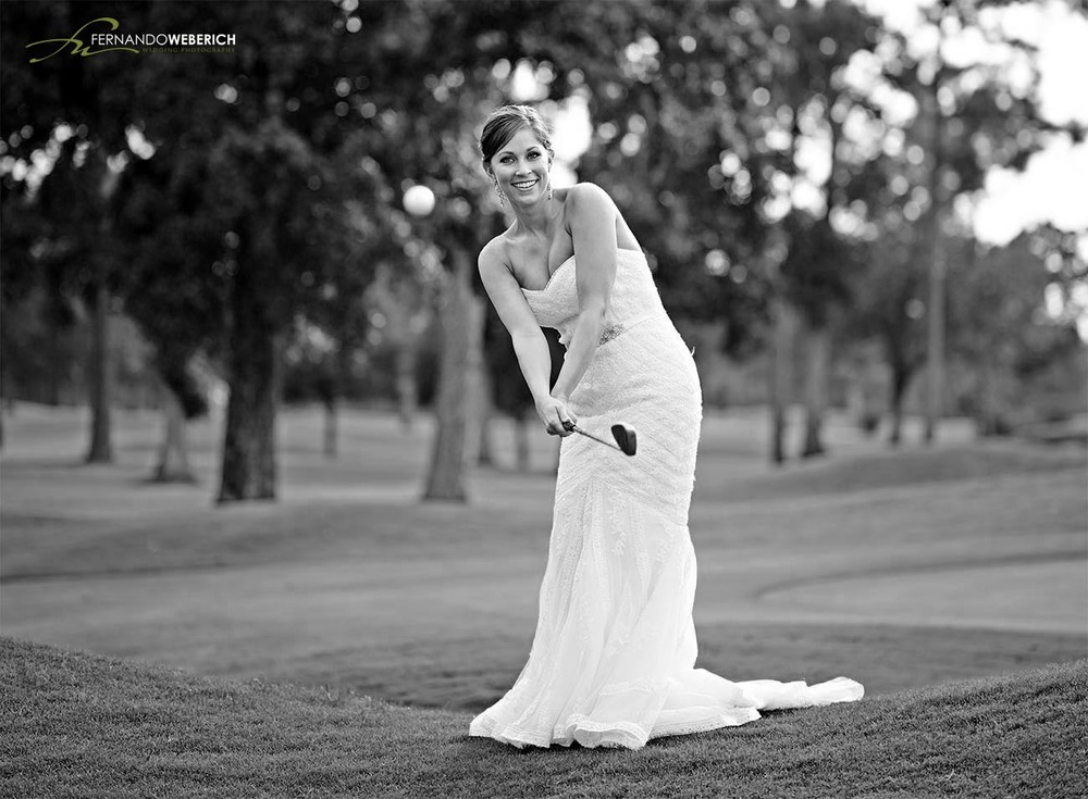 raveneaux country club bridal photos 9