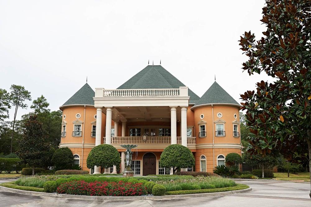 Chateau Polonez