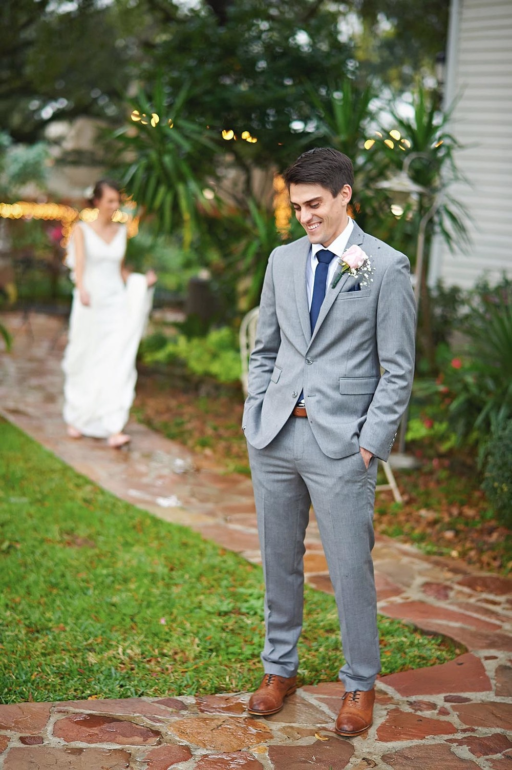 Trisha Lenihan wedding (18).jpg