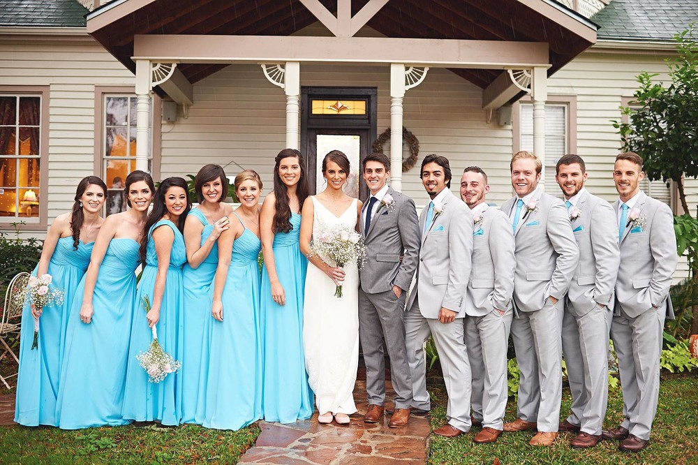 Trisha Lenihan wedding (22).jpg