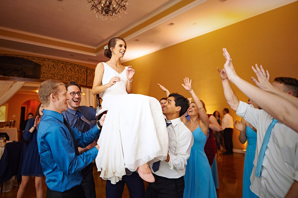 Trisha Lenihan wedding (54).jpg