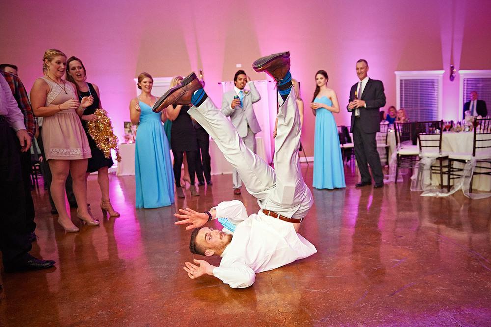 Trisha Lenihan wedding (51).jpg