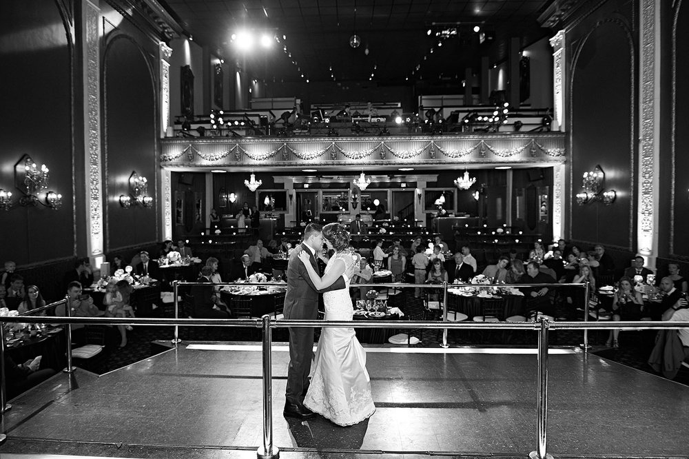 Cheryl and David (47).jpg