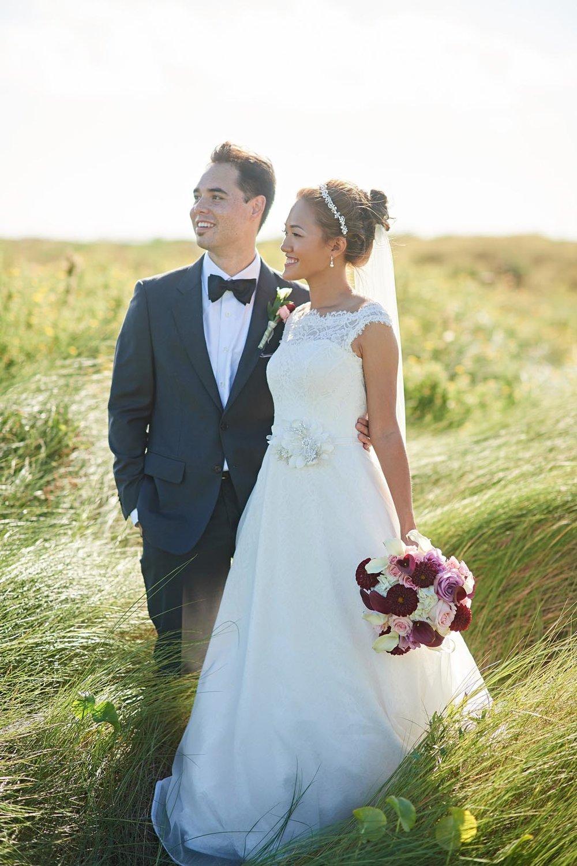 Houston Wedding Photographers, Fernando Weberich — Maggie + James ...