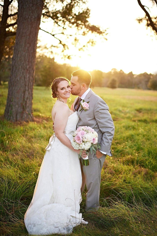 Houston Wedding Photographers, Fernando Weberich
