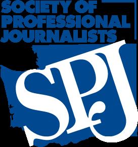 Society_Professional_Journalists_Washington_Conor_Gormally.jpg