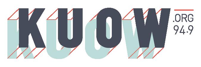 KUOW_94.9FM.jpg